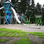 München – Wildpark Poing